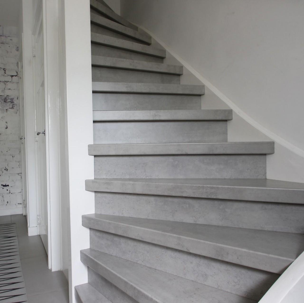 nieuwe betonvloer in rotterdam 4expats