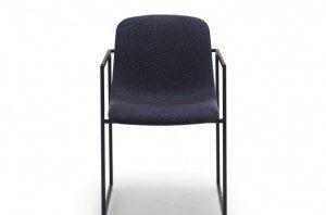 Arco-stoelen-frame2-1-1-300x198