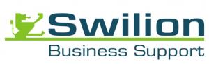 SBS-logo-kl