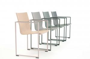 arco-stoelen-frame-1-300x198