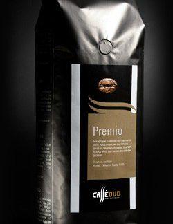 lekkere koffiebonen aanschaffen