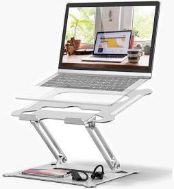 laptophouders