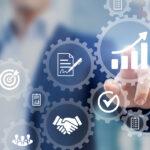 Hulp bij het bedrijfsproces optimaliseren